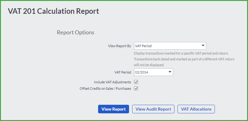How to report equity option trades on tax return