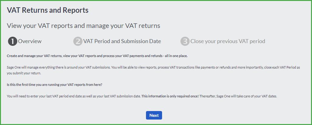 Backdating option to tax vat